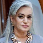 Скончалась известный азербайджанский композитор Наиля Мирмамедли