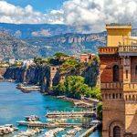 Неаполь поддержал территориальную целостность Азербайджана