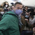 Фактор Навального