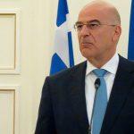 Греция и греческая часть Кипра готовы ко встрече в пятистороннем формате