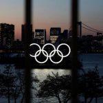 Правительство Японии отрицает отмену Олимпийских игр в Токио