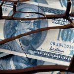 Десять богатейших людей мира за день потеряли более $23 миллиардов