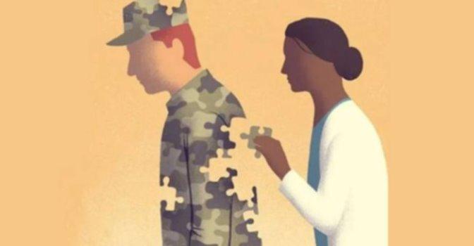 Помощь демобилизованным военнослужащим должна быть многопрофильной, интегрированной и хорошо координированной