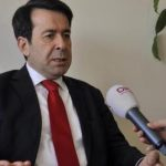 Переговоры с Грецией всего лишь тактический ход Анкары – турецкие эксперты