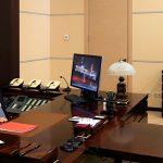 Путин обсудил с СБ РФ итоги саммита с Алиевым и Пашиняном