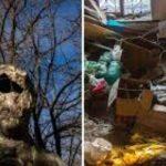 Афоризм Руденко и армянское саморазоблачение