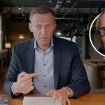 Дело Алексея Навального и... армянское лицемерие