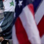 Спецпосланник США во время визита в ОАЭ и Иорданию обсудит меры давления на Сирию