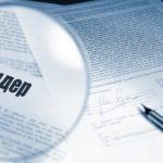 Новый Закон «О Госзакупках» обеспечит прозрачность тендеров?- мнения разделились