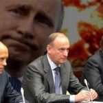 Иван Преображенский: «Я не верю в дворцовый переворот в современной России»