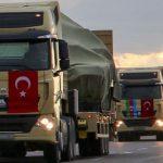 «Совместные маневры показывают всем соседям, что две армии готовы действовать единым фронтом»