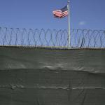 В США будут судить трех заключенных Гуантанамо за теракт на Бали