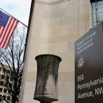 Минюст США разочарован решением лондонского суда по делу Ассанжа