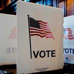 США обвинили РФ, Китай и Иран в попытках повлиять на выборы