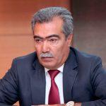 Суд не удовлетворил жалобу Вугара Сафарли