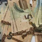 Центробанк Азербайджана выпустит в оборот обновленные денежные купюры