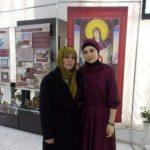 """""""Азербайджан – это моя мечта, моя восточная сказка""""- российская поэтесса"""