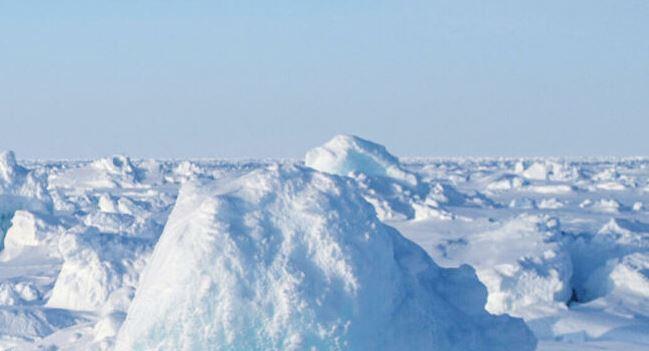 США и Канада улучшат спутники для борьбы с Россией в Арктике