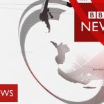 В Китае отозвали лицензию на вещание BBC World News