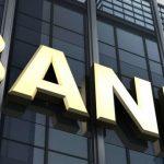 «Ликвидация обанкротившихся банков для кого-то превращается в выгодный бизнес»