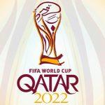 В ФИФА уверены что, матчи чемпионата мира по футболу 2022 пройдут при полных трибунах