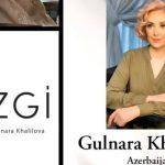 Бренд азербайджанского дизайнера представлен на Международной неделе моды в США