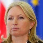 Грузинский министр: Прекращение карабахского конфликта создает основу для экономического роста Грузии
