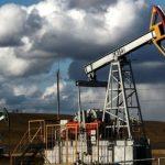 Цена на азербайджанскую нефть превышает $68 за баррель