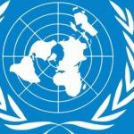 В ООН обеспокоились санкциями Украины против телеканалов
