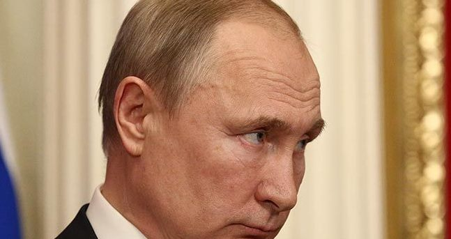 В Турции ждут участия Путина в церемонии заливки бетона для АЭС «Аккую»