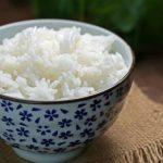 Азербайджан увеличил импорт риса почти на 65%