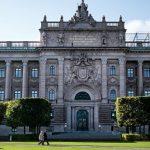 Азербайджанцы призвали парламент Швеции признать Ходжалинский геноцид