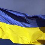СНБО пообещал выявить всех украинцев с двойным гражданством