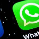 Стало известно, что будет с тем, кто не примет правила WhatsApp