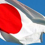 Правящая партия Японии проиграла на довыборах в парламент