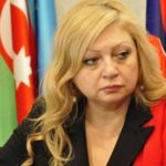 Аурелия Григориу: «Я лучше промолчу о поставках оружия армянской армии через молдавский аэропорт Маркулешть»