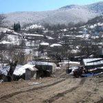 Село Чирагуз Ходжавендского района - ВИДЕО
