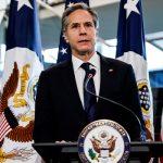 США исключают хуситов из списка террористических организаций