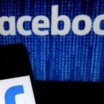 Жители США отсудили у Facebook $650 млн из-за технологии распознавания лиц