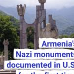 Генконсульство Азербайджана в Лос-Анджелесе сняло фильм о героизации фашизма в Армении