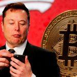 Илон Маск считает текущие цены на криптовалюты завышенными