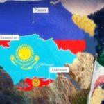 Иран начал переговоры о свободной торговле с ЕАЭС