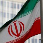 МАГАТЭ и Иран договорились о продолжении верификационной работы на атомных объектах