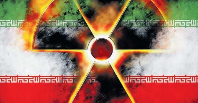 Аварию на ядерном объекте в Иране устроила «Моссад»