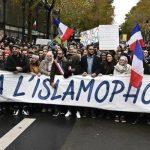 Мусульмане Франции не согласны с положениями «Кодекса исламских принципов»