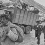 События 21 февраля 1988 года ясно продемонстрировали «высокую культуру и миролюбие» армян – О чем молчит Sputnik