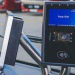 В Сумгайыте внедряется система безналичной оплаты за проезд в общественном транспорте