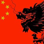 Сдержать «китайского дракона» уже невозможно – Евгений Гамерман