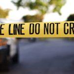 В США зафиксировали беспрецедентный рост числа убийств