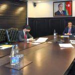 Coca-Cola построит свой завод в Азербайджане - Микаил Джаббаров